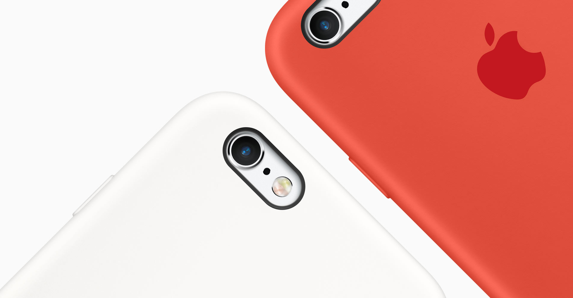 【iPhone6s/6sPlus】3D Touchの色々な 使い方